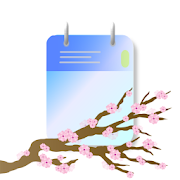 App Icon for Japanese era name App in Czech Republic Google Play Store
