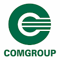 ComGroup