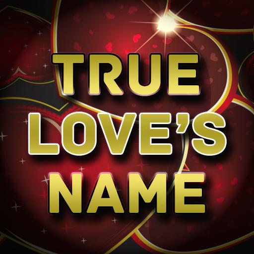 True Love's name