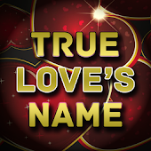 True Love's name