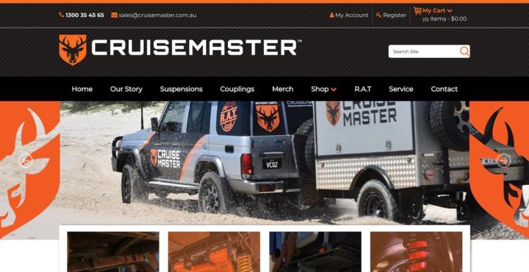 best automotive e commerce sites