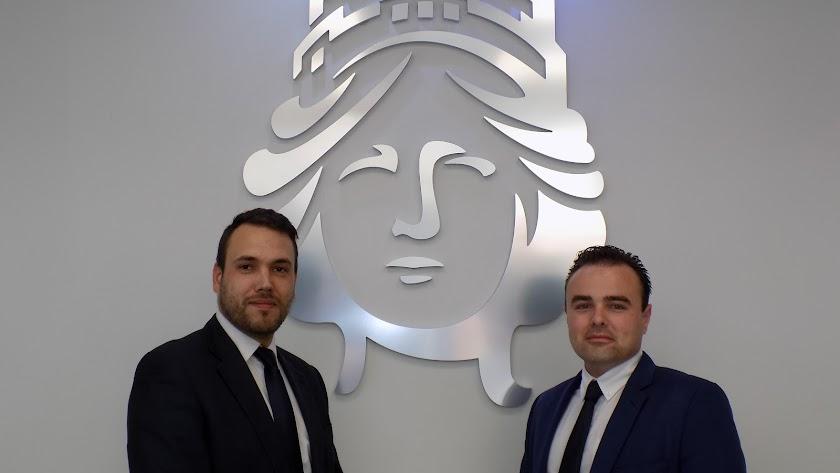 Grupo Cibeles fusiona asesoramiento jurídico y servicios inmobiliarios