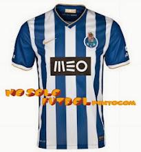Photo: Oporto 1ª