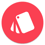 marou icon pack v1.0.0.2