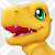DigimonLinks file APK for Gaming PC/PS3/PS4 Smart TV