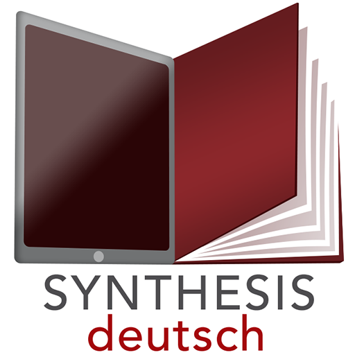 Synthesis App Demoversion