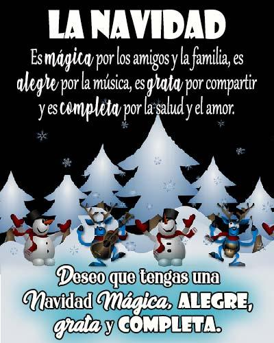 Imagenes De Amor Frases Amor Android Apps Appagg