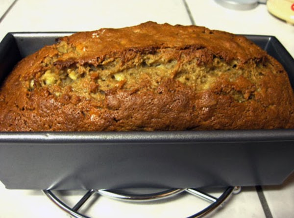 Bake for 60 to 70 minutes in the preheated oven, until a knife inserted...
