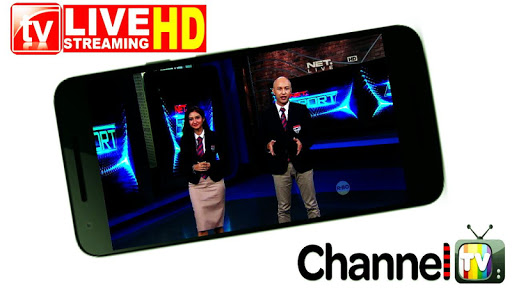 tv indonesia wow for PC