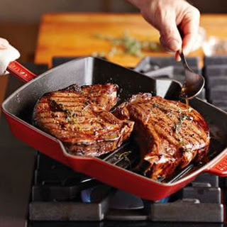 Bone In Beef Rib Steak Recipes.