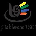 Hablemos LSC icon