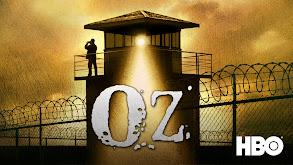 Oz thumbnail