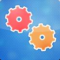 Brain Training : Focus icon