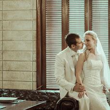 Wedding photographer Roman Shatkhin (shatkhin). Photo of 01.11.2012