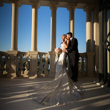 Wedding photographer Gianni Lepore (lepore). Photo of 29.09.2018