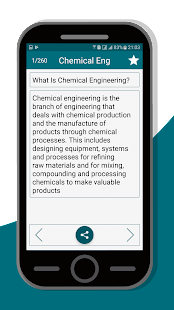 Chemical Engineering interview questions & answers - náhled