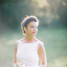 Wedding photographer Irina Albrecht (irinaalbrecht). Photo of 13.01.2019