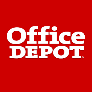 Office depot coupon code for technology