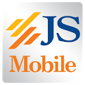 JS Mobile icon
