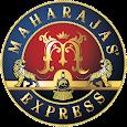 IRCTC Maharajas apk
