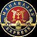 IRCTC Maharajas icon
