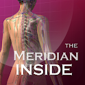The Meridian Inside icon
