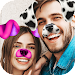 FaceArt Selfie Camera: Photo Filters and Effects icon