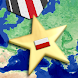 WW2 Command: Battle of Poland