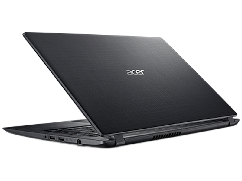 8. Notebook Acer Aspire 3 A314-21-48ZN 02
