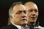 Ex-bondscoach Rode Duivels past voor Feyenoord wegens ophef