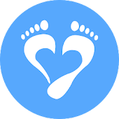 Tải Step Tracker—Daily pedometer & Lose weight APK