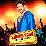 Kumar Sanu Offline Songs