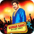 Kumar Sanu .. file APK for Gaming PC/PS3/PS4 Smart TV