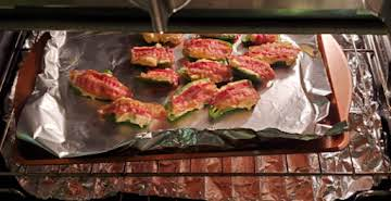 "JALAPENO ""POPPERS"" (LOW CARB)"