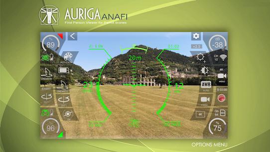 Auriga Anafi 5