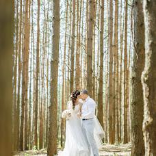 Wedding photographer Evgeniy Frolov (evgenyfrolov). Photo of 20.04.2017