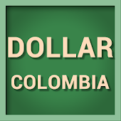 Dollar Colombia