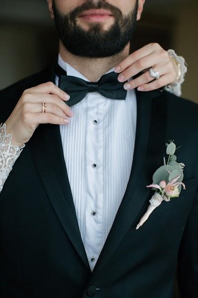Wedding photographer Olga Pechkurova (petunya). Photo of 05.04.2016