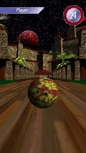 HyperBowl Pro v4.05