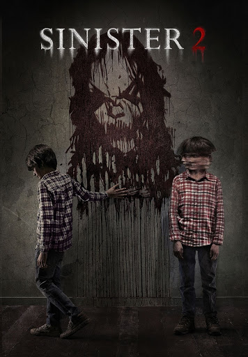 Sinister 2 - Movies on Google Play