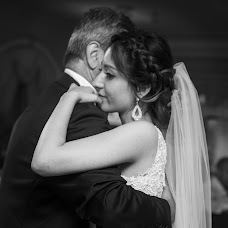 Wedding photographer Artur Ayvazyan (ArturAyvazyan). Photo of 09.07.2016