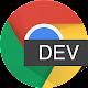Chrome Dev v44.0.2399.0