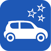 Carsharing Deutschland Android APK Download Free By Cantamen GmbH