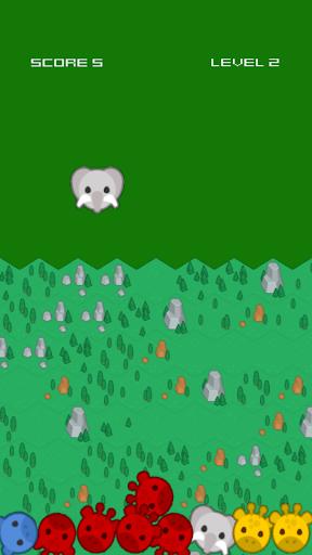 LEO5 1.1.2 screenshots 6