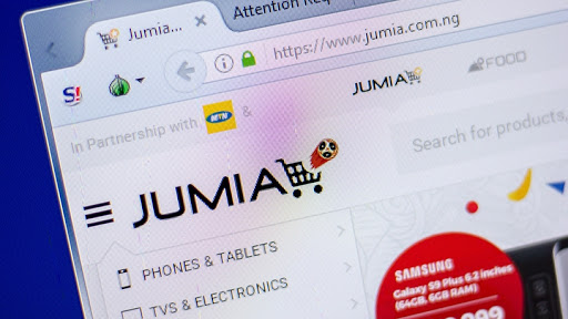 Jumia is poised to become the first African start-up to be listed on the New York Stock Exchange.