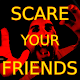 Prankster - Scary Pranks and Jumpscares Download for PC Windows 10/8/7