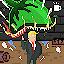 Man-Eating Plant icon