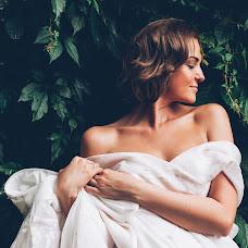 Wedding photographer Oleg Blokhin (blokhinolegph). Photo of 13.06.2018