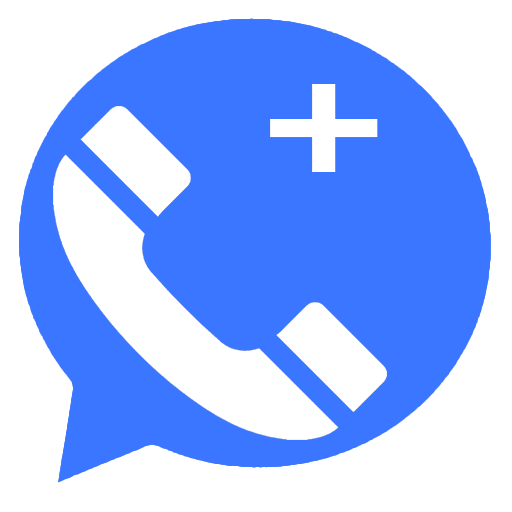 New Whatsapp Plus Blue Guide