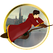 Potter Quidditch